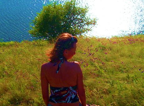 Мой ветер